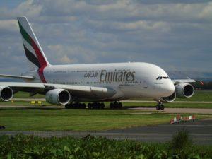 aircraft-emirates