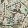 タンザニアシリングに両替する米ドル札の種類。小額紙幣には注意!
